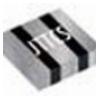 Резонатор R-10,00-JTTCS/MT