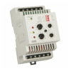 Реле контроля тока PRI-42/230 AC230V