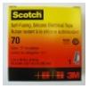 Лента Scotch 70-25MMX9,15M