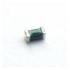 Индуктивность B82496C3100J000