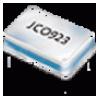 Генератор O-1,5440-JCO923-150-25