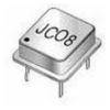 Генератор O-1,84320-JCO8-3-B