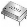 Генератор O-10,0-JCO14-3-B-10ppm-at-25°C