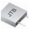 Резонатор R-0,614-JTB/P