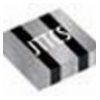 Резонатор R-20,48-JTTCS/MX