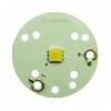 Светодиод PF6M-12LWP-4SC