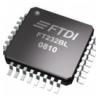 Микросхема FT232BL