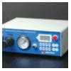Дозатор TAD-200V