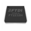 Микросхема FT2232HL