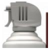 Охладитель 403A-285G