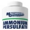 Пероксидисульфат аммония 410-1KG
