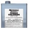Хлорид железа 415-4L