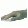Перчатки нитриловые 416-G
