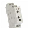 Контроллер уровня жидкости HRH-5 UNI
