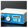 Дозатор TAD-400SR
