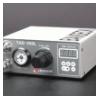 Дозатор TAD-250L