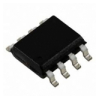 Оптрон HCPL-0630-500E