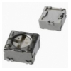 Резистор PVG3A102C01R00