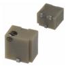 Резистор PVG5A101C03R00