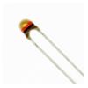 Термистор NTCLE100E3103JB0