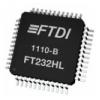 Микросхема FT232HL