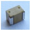 Индуктивность B82412A3151J000