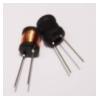 Индуктивность PK0810-101K-UL