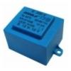 Трансформатор E3010.12.2.75