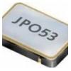 Генератор JPO53-LF