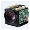 Камера MTV-54G10HP