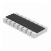 Резистор EXB-2HV274JV