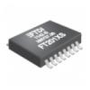 Микросхема FT201XS