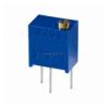 Резистор 3266W-1-202LF
