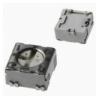 Резистор PVG3A103C01R00