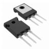 Транзистор HGTG20N60A4