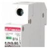Автоматический выключатель e.mcb.pro.60.1.B 16 new