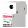 Автоматический выключатель e.mcb.pro.60.1.B 63 new