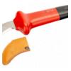 Нож 2820VPC