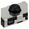 Переключатель INT-1105F25A-NC