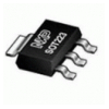 Транзистор BFU590GX