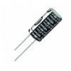 Конденсатор B41858A6227M000