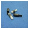 Винт B65659F0004X023