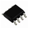 Микросхема 24LC04B-I/SN
