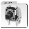Переключатель TP1105T