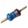 Резистор 232218753105
