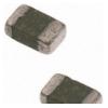 Термистор B57620C0221J0962