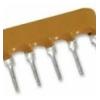 Резистор 4605X-101-683