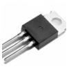 Транзистор IPS0551T