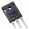 Транзистор IRG4PC40KD