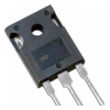 Транзистор IRGPF50F